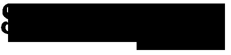 St. John Parish, Benwood Logo